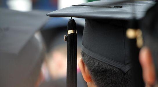 degree-1 (1) (1)