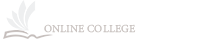 Independent Baptist Online College