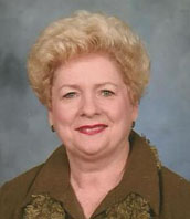 Glynda White- Independent Baptist Online College