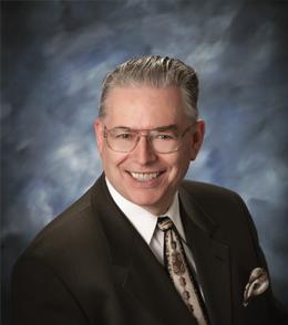 Dr. Wendell Evans- Independent Baptist Online College